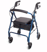 Walking Frame | MOBILIS | max user weight 120kg