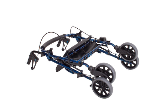 Plus Walking Frame | Mobility & Assistance | NZ