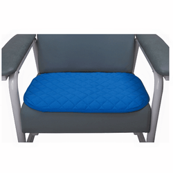 Chair Pad ABSO Incontinence