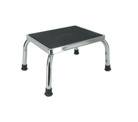 Step Stool | Household & Daily Living | Daily Living Aids | NZ | Radius Shop