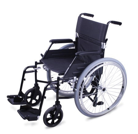 XLite Manual Wheelchair | 46 cm | max user weight 110 kg
