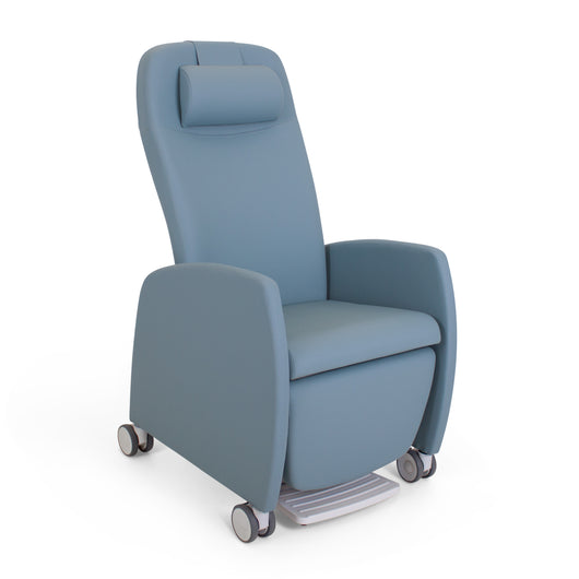 Haevoet Domus Flex | Recliner Chair | Furniture | Household & Daily Living | Radius Shop | NZ