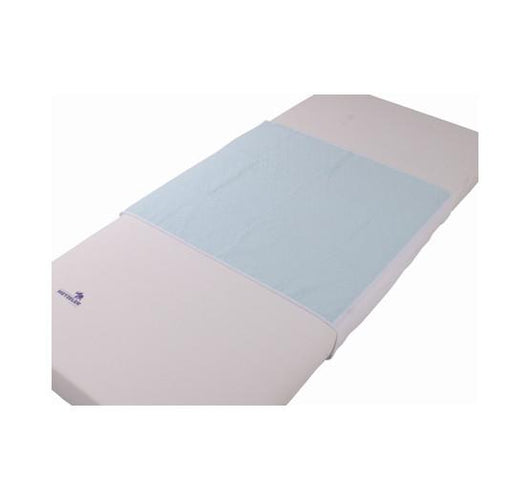 Cubro Premium Bedpad  Standard | Incontinence Accessories | Adult Incontinence | NZ | Radius Shop