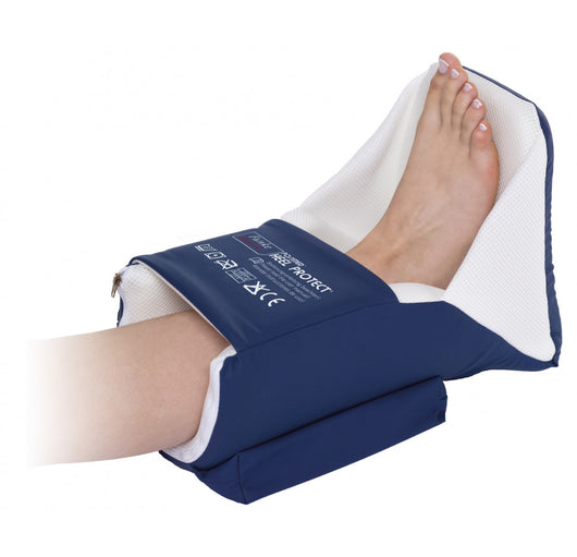 Heel protector boot | POSIMED | Pressure Relieve | Rehab & Protection | Radius Shop | NZ