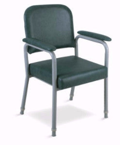 Utility Rehab Chair <br> VIKING
