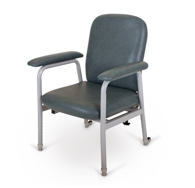 Viking Euro Rehab Chair