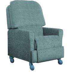 Steen Recliner Chair | Lazy Boy | Chairs & Tables | Household & Daily Living | NZ | Radius Shop