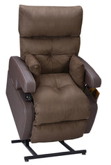 Cocoon Lift Recliner XXL Electric | Chairs & Tables | Lazy Boy | NZ | Radius Shop