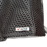 Byacre Carbon Fibre Ultralight | Grocery bag | Walker & Rollator | Accessories | Radius Shop | NZ