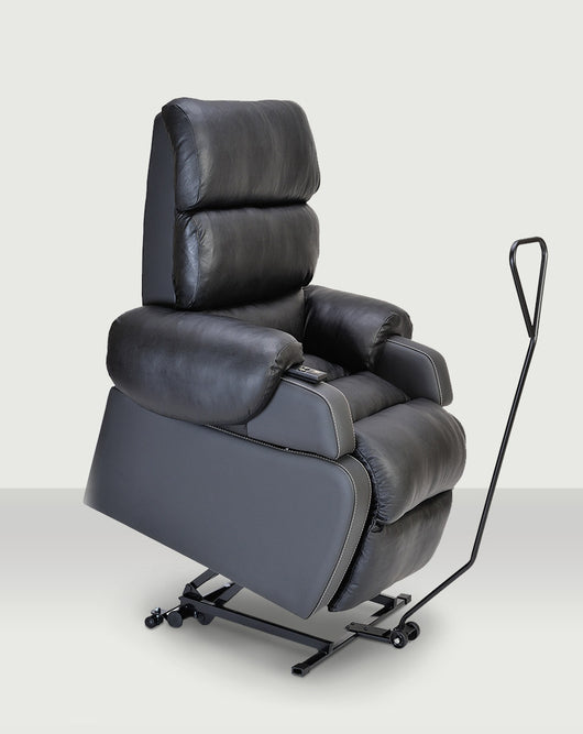 Cocoon Power Lift Recliner Chair | Mobility Kit | Accessories | Household and Daily Living |  Chairs and Tables | NZ | Radius Shop