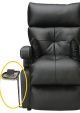 Cocoon Power Lift Recliner | Accessories | Chairs & Tables | Lazy Boy | Radius Shop | NZ