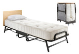 Crown Premier Folding Bed | Bedrooms | Household & Daily Living | NZ | Radius Shop