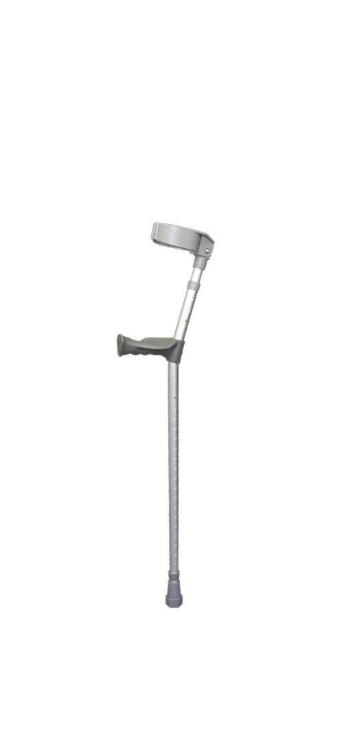 Heavy Duty Forearm Crutches | Mobility | Walking Sticks And Crutches | Radius Shop | NZ