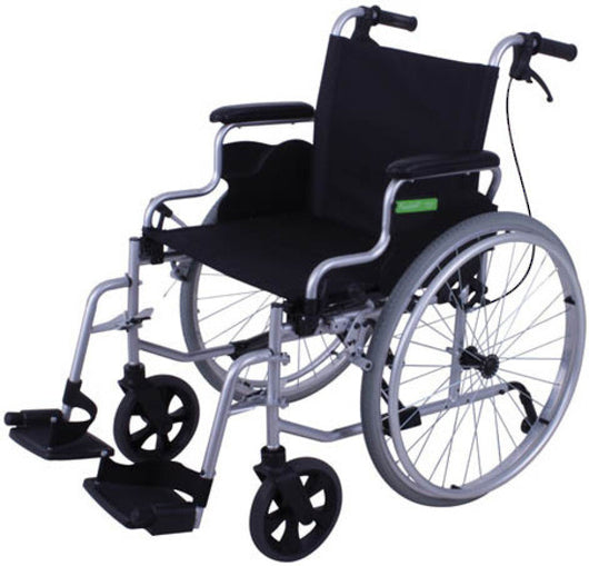 Freiheit Freedom Chair Lightweight 50cm | Manual Wheelchair | Mobility & Assistance