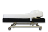 Homecare Electric Bed IC222