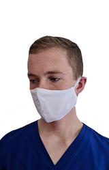 Washable Face Mask | packet with 2 masks | PPE Products | Radius Shop | NZ