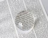 Dome Magnifier 3x | Household & Daily Living | Daily Living Aids | NZ | radius Shop