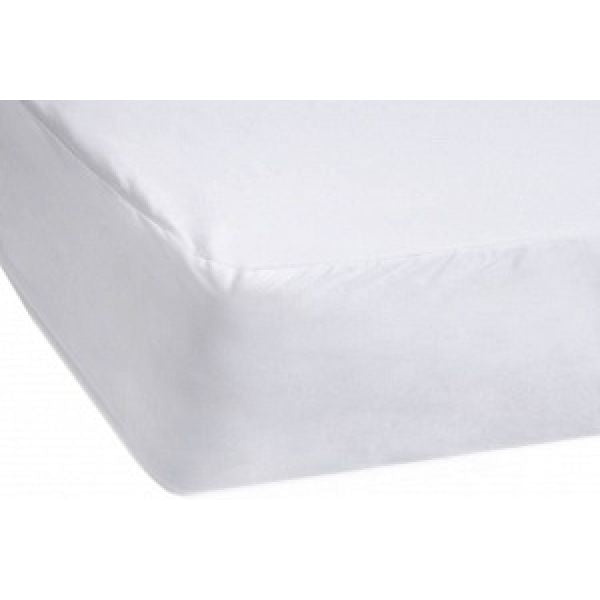 Mattress Protectors<br> Waterproof Fitted Single