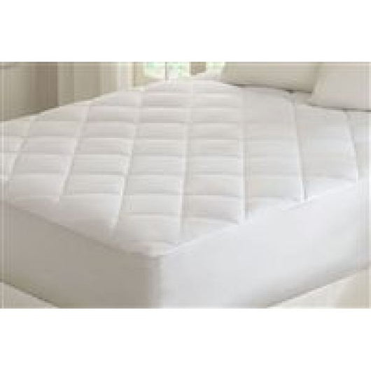 Mattress Protectors<br> Quilted Fitted