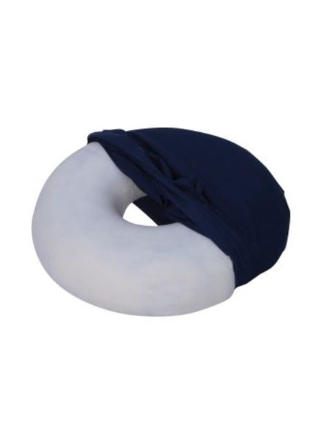 Medi-Soft Moulded Ring Cushion (Hard Foam)