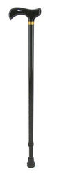 Walking Stick | Mobilis | T Handle | Mobility | NZ | Radius Shop