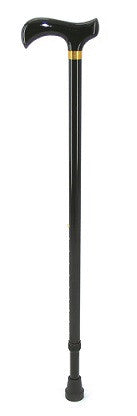 Mobilis T Handle Walking Stick
