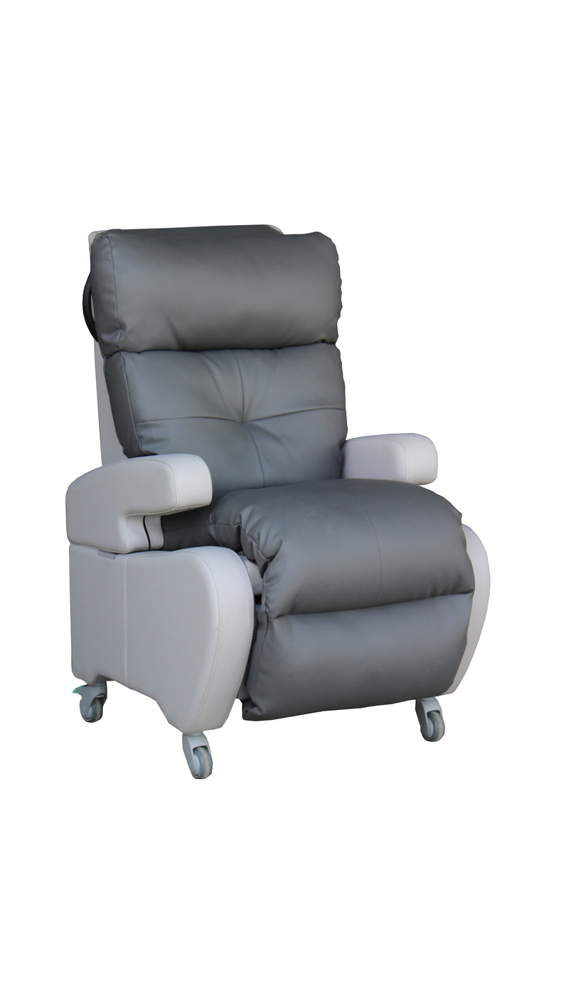 Nova Recliner<br> Power Chair