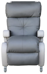 Nova Recliner | Manual, optional Castors | Lazy Boy | Chairs & Tables | NZ | Radius Shop