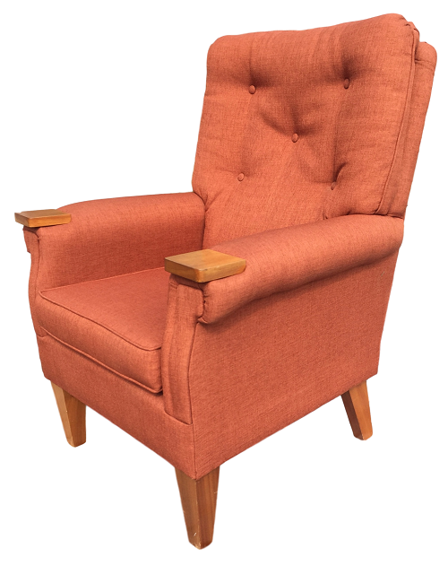 Oxford Orthopaedic Chair