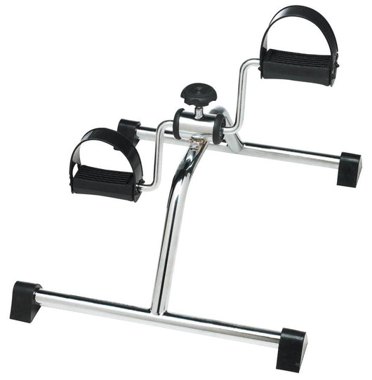 Pedal Exerciser | Bracing & Support | Exercise Products | Radius Shop | NZ