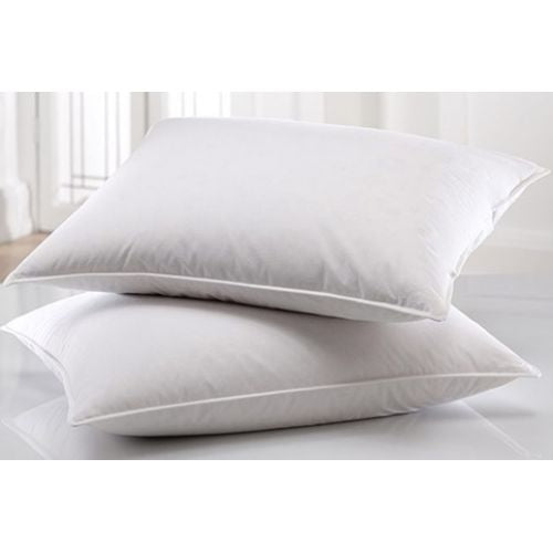Waterproof <br> Pillow