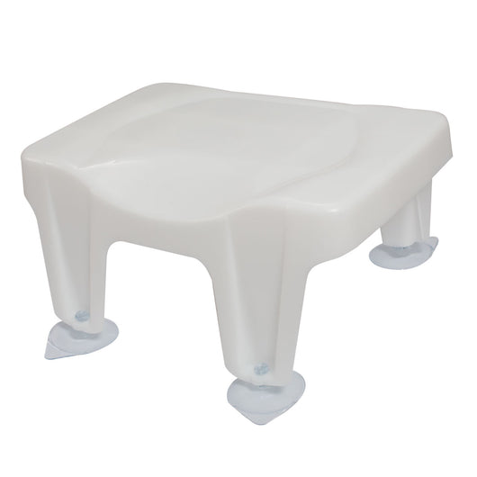 Plastic Bath Seat | Bathroom | Shower Seats | Radius Shop | NZ
