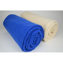 Polar Fleece Blanket 300g