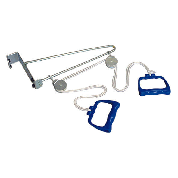 Reciprocating Pulley kit