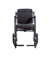 Rollz Motion | Walking Frame & Wheelchair | 2 in 1 design | Mobility | NZ | Radius Shop