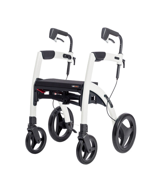 Rollz Motion Walker Wheelchair 2 In 1 Design Mobility Nz