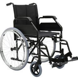 Self Propelling Wheelchair <br> AML | Manual
