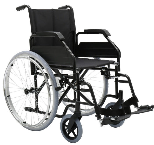 Self Propelled Wheelchair | Mobility | Manual Wheelchairs | Radius Shop | NZ