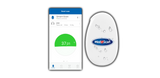 Smartscan Thermometer | Medscan | Daily Living Aids | Radius Shop | NZ
