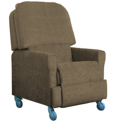 Bentley Recliner Chair <br> Bariatric Lazy Boy