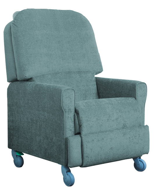 Steen Recliner Chair Chairs Amp Tables Household Lazy