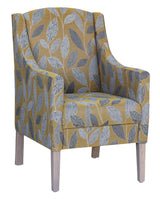 Sweden Club Chair | Occasional Chairs | Furniture | Radius Shop | NZ