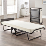 Visitor Folding Bed | Archer Furniture | Bedroom | Household & Daily Living | NZ | Radius Shop