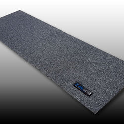 Wedge Ramp <br> 15mm H x 250mm W x 800mm D