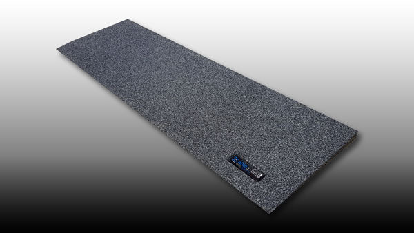 Wedge Ramp <br> 15mm H x 250mm L x 800mm W