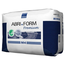 Premium Briefs | Abri-Form Premium | All-in-One | Abena | Adult Incontinence Product | NZ | Radius Shop