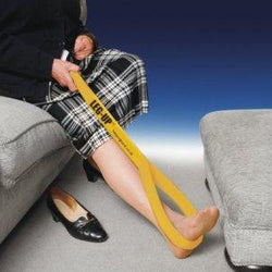 Leg Lifter | LEG UP | Daily Living Aids | Household & Daily Living | NZ | Radius Shop