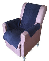 Chair Cover | Mobility | Adult Incontinence | Radius Shop | NZ