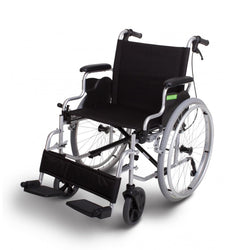 Freedom Wheelchair Lightweight <br>  FREIHEIT | Manual