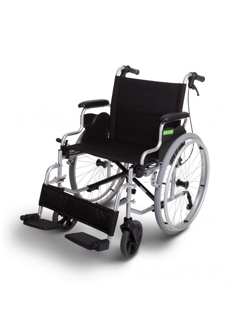 Freiheit Freedom Manual Wheelchair Lightweight